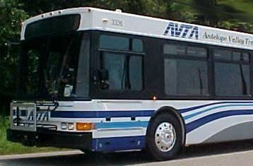SNGX1275's Avatar