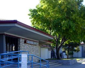 joe walker middle school