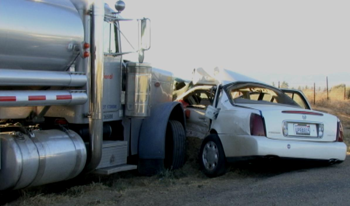 Updated crash kills four near lancaster authorities solutioingenieria Image collections