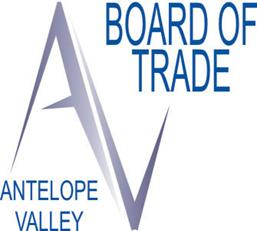 AV Board of Trade logo1