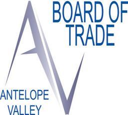 AV Board of Trade logo1