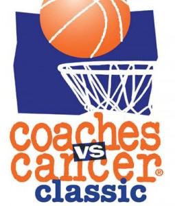 Coaches vs cancer classic1