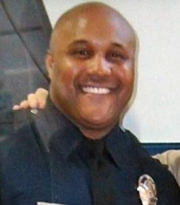 Donor is suspected of murdering a young couple in Irvine and killing a Riverside police officer.
