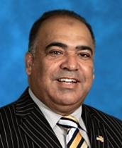Kamal Al-Katib