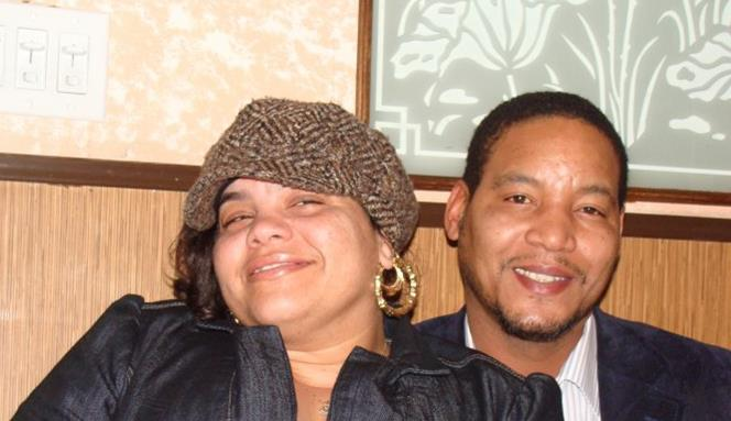 On March 13, 2012, 42-year-old Angelica Goins-Jones, was killed and her husband, Patrick Jones, was critically in a crash with an alleged drunk driver who ran a red light in Lancaster. The driver, Jodi Biers, accepted a plea agreement in the case on Monday (March 18).