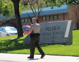 Hillview shut down suicidal student3